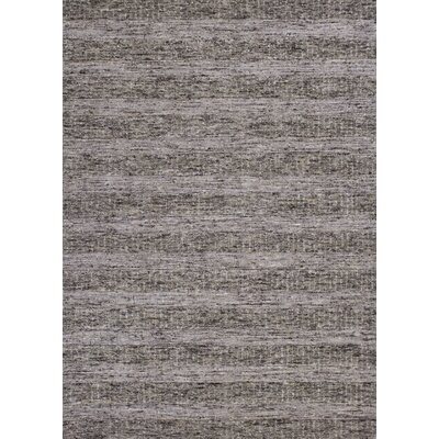 Arroyo Hand-Tufted Wool Taupe Heather Area Rug