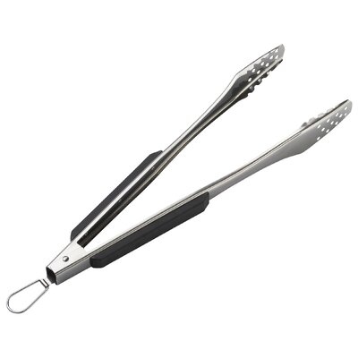 Image of Pure Barbecue Tongs