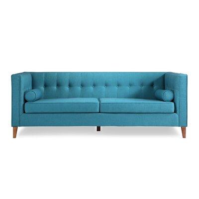 JEFFERSON3-URBANSURF KRDI1111 Kardiel Jefferson Mid Century Modern Sofa Upholstery