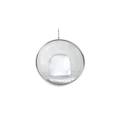 Bubble Style Hanging Ceiling Balloon Chair
