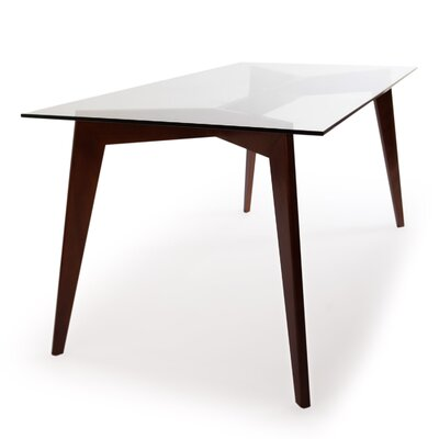 Deco Blaze Dining Table