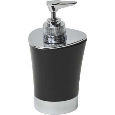 Bathroom Soap Dispenser