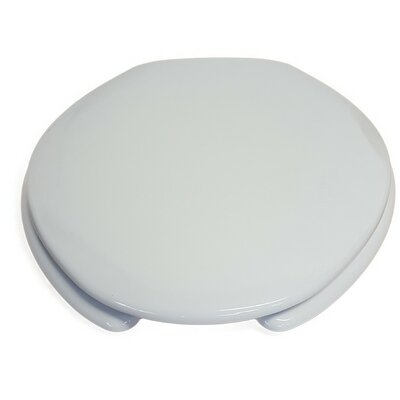 Surf Elongated Toilet Seat
