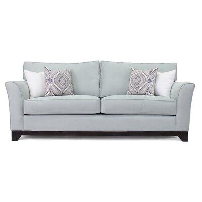 Poshbin 1004 Lexi Sofa