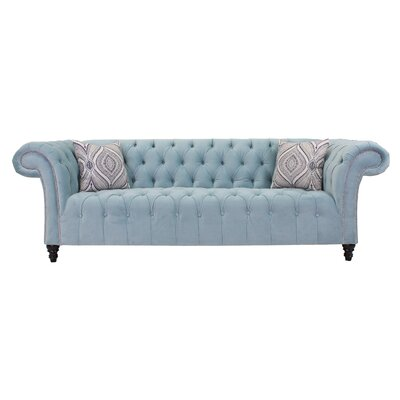 Poshbin 1012 Julie Sofa
