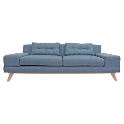 Poshbin 1020 Delta Sofa