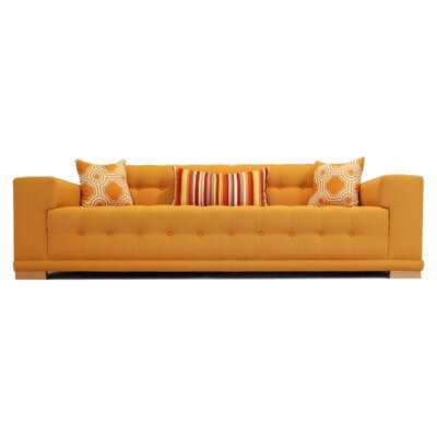 Poshbin 1003 Corona Sofa