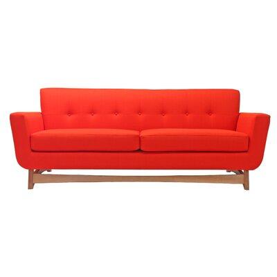 Poshbin 1013 Alpha Sofa