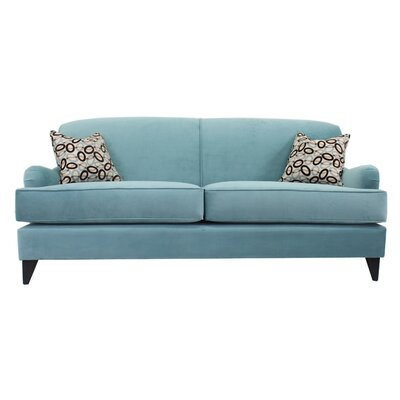 Poshbin 1016 William Sofa
