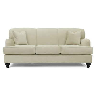 Poshbin 1018 Alice Sofa
