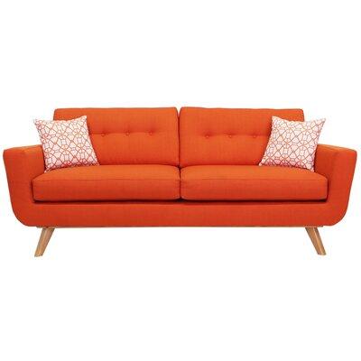 Poshbin 1001 Callie Sofa