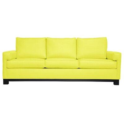 Grace Sofa Upholstery: Klein Sunny