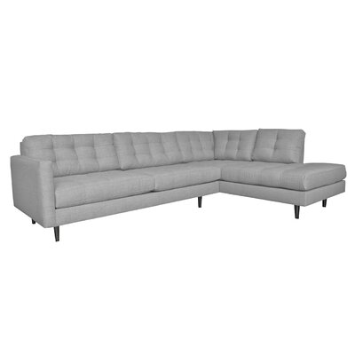 Olivia Sectional