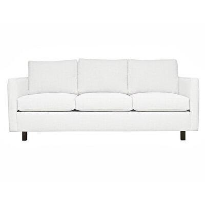Catalina 3 Seat Sofa