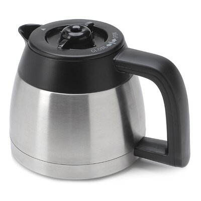 5 Cup Thermal Carafe with Lid 5394