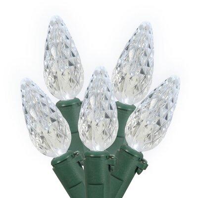 100 Light LED Light Set HLDY3773 32575824