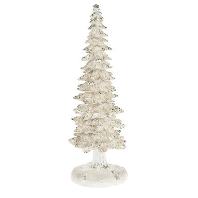 Father Frost Tree HLDY4781 38967276