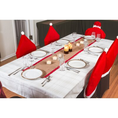 Christmas Table Runner HLDY7565 37935296