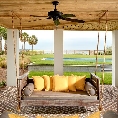 Optimal Porch Swing Joshua - Product image - 16600