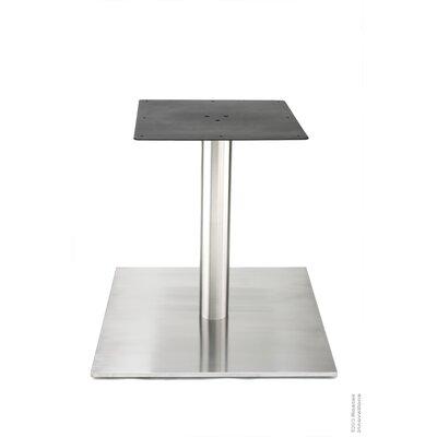 Nikai Dining Table Base