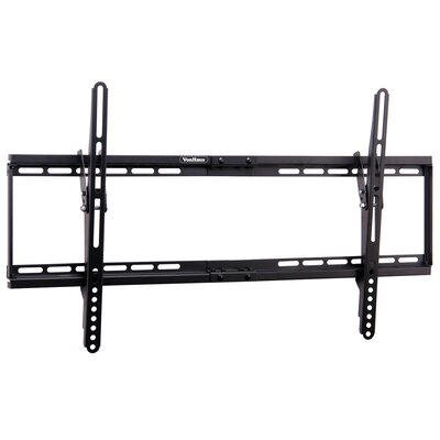 Tilting Wall Mount for 32-65 Flat Panel Screens