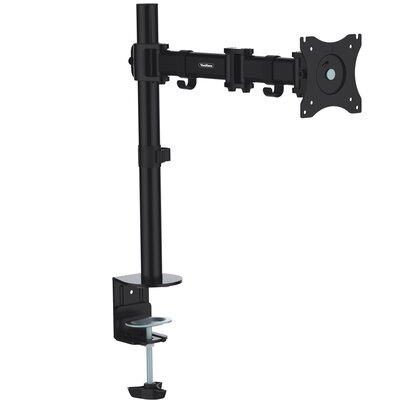 Single Arm Monitor Desk Mount