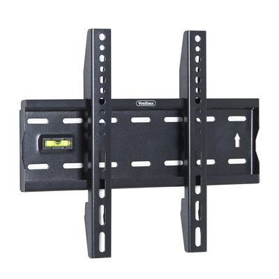 Ultra Slim Wall Mount for 15-42 TV
