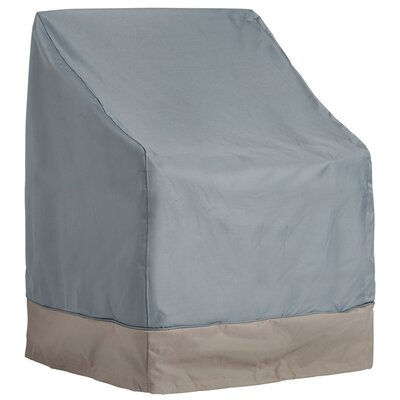 VonHaus Storm Chair Cover 22/014
