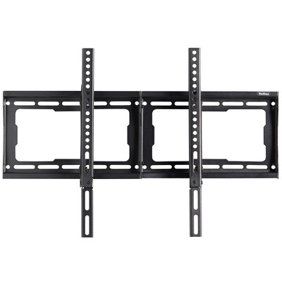 Premium Super-Strong Slim Tilting Wall Mount for 24-70 Flat Panel Screens