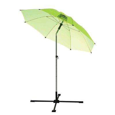 4 Market Umbrella