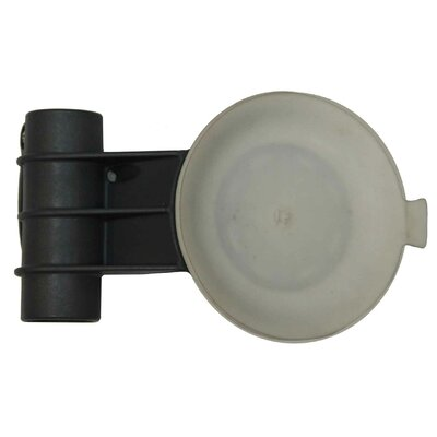 Umbrella Suction Cup 12991