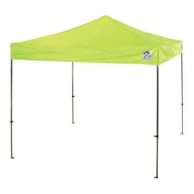 10 Ft. W x 10 Ft. D Canopy 12910