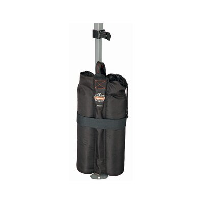 SHAX 6094 Tent Weight Bag