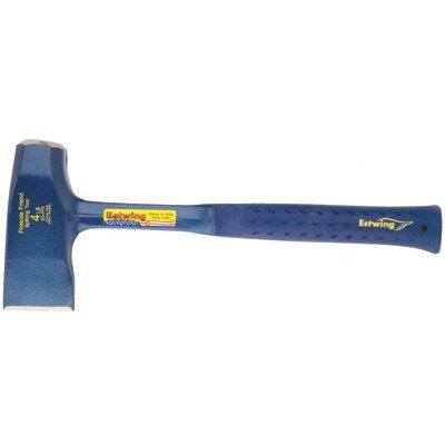 Estwing Fireside Friend� Splitting Tools - fireside friend splitting tool w/leather g at Sears.com