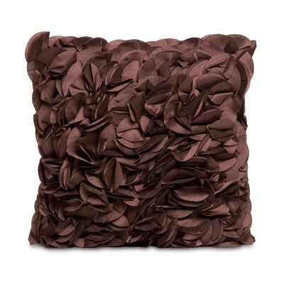 Chateau Outdoor Throw Pillow