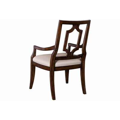 Athenee Splendor Arm Chair 725-720