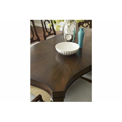 Athenee Eleanor Dining Table