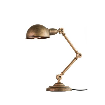 17.7 Table Lamp