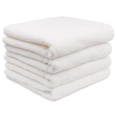 Institutional Hotel Bath Towel