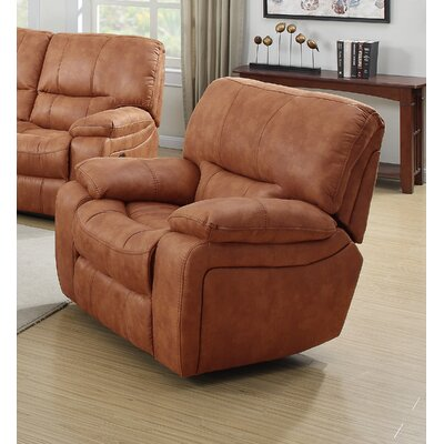 Orleans Recliner