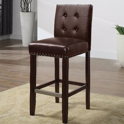 Honore 30 Bar Stool