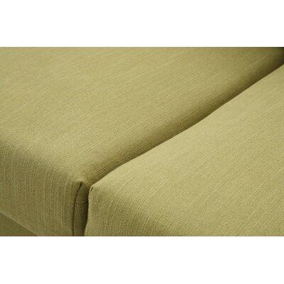 Dunagan Modern Sofa