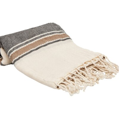 Buldano Peshtemal Turkish Cotton Bath Towel