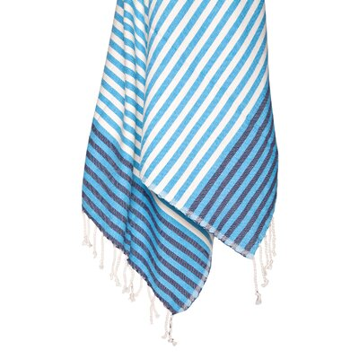 100% Turkish Cotton Bath Towel