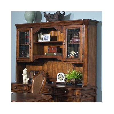 Madison 75 H x 50 W Desk Hutch
