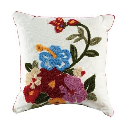 Parramatta Linen Throw Pillow