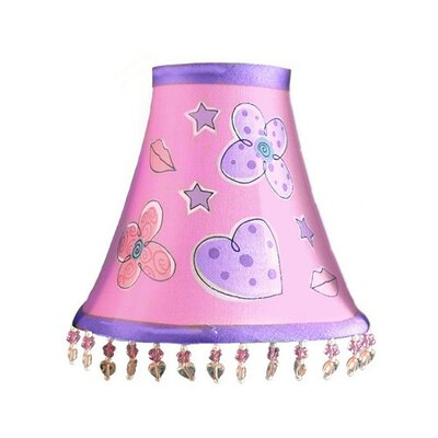 Hugs and Kisses Night Light
