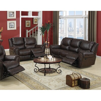 INF77377738JB Infini Furnishings Living Room Sets