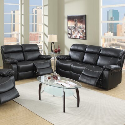 INF67156716JB Infini Furnishings Living Room Sets