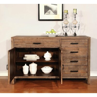 Underwood Sideboard
